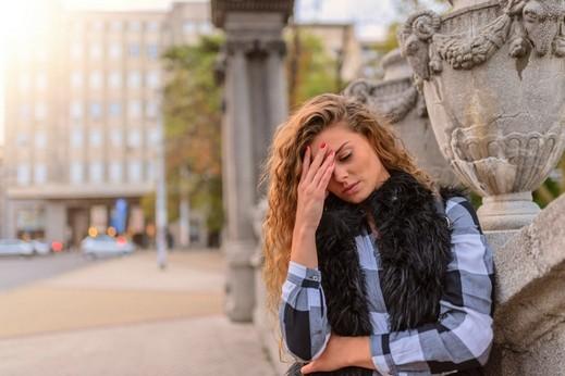 6 نصائح لعلاج اكتئاب الخريف