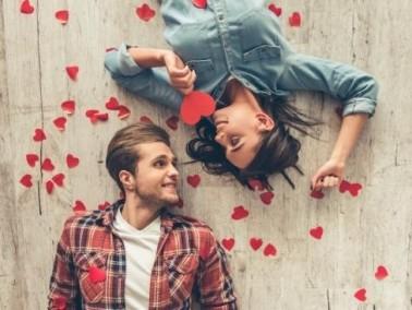 تجنبي هذه الأمور عند الوقوع في الحبّ