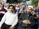مجد الكروم: لجنة الدعوة تستضيف الشيخ د.مشهور فواز في أمسية إيمانية