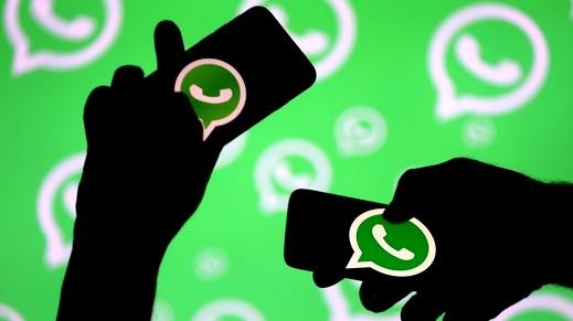 جديد من واتساب: تطبيق لا يحتاج رقم هاتف نقّال