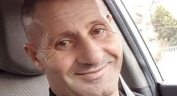 حرفيش تفجع بوفاة شكيب شنان (48 عامًا) بعد سقوطه عن علو
