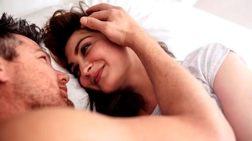 العلاقة الزوجية الناجة والسعيدة تحسّن صحة القلب