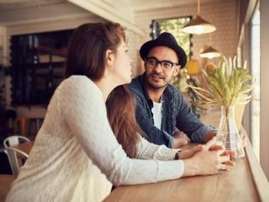 مولود الحمل: تستعيد السيطرة على أمورك العاطفية