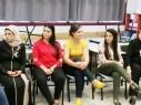 مجد الكروم: مدرسة السلام تعقد اجماعا عاماً لاولياء الامور
