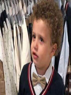 باقة الغربية: إصابة طفل جرّاء تعرّضه للدهس
