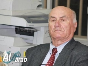 أعْجَميّ و عَجَميّ!/ب. فاروق مواسي