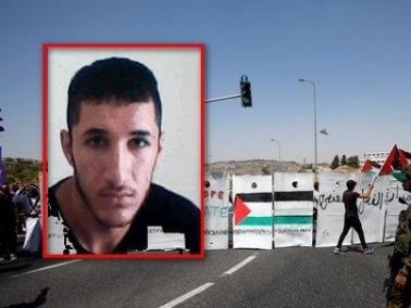 اتهام فلسطيني بتلقي تعليمات من حزب الله