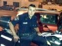 اليوم: تشييع جثمان يوسف حلبي من الدالية ضحية الحادث في القدس