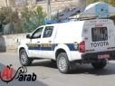 القدس: اعتقال مشتبه من حي الطور باغتصاب فتاتين