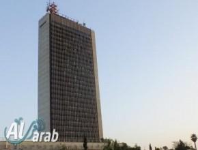 350 الف طالب وطالبة يلتحقون بالكليات والجامعات الاسرائيلية الاحد القادم