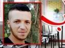 اضراب مدارس في تل السبع احتجاجًا على جريمة قتل الشاب فخري أبو طه واعتقال 4 مشتبهين