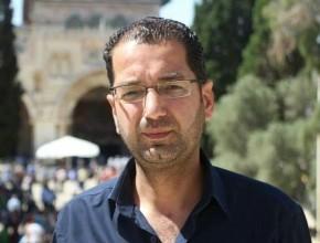 قيادي فتح: قرار نشر أجهزة تنصت في القدس هو انتهاك جديد ولن يجلب الأمن للاحتلال
