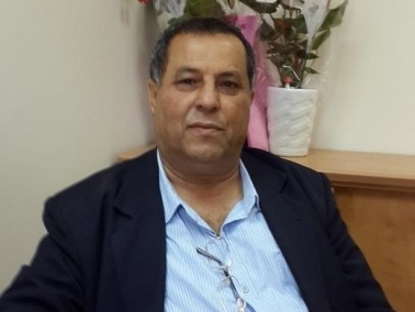 التقصير في الحفاظ على أطفالنا/ د.صالح نجيدات