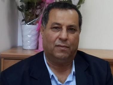 الى أهلنا في اللقية والنقب/ د.صالح نجيدات