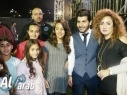 اختتام فعاليات مهرجان مجد الكروم بحفل ساهر مع نجم ارب ايدول هيثم خلايلة