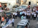 اليوم الأحد: الجماهير العربية تحيي الذكرى الـ61 لمجزرة كفرقاسم
