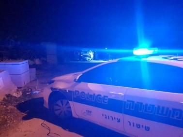 شفاعمرو: اصابة عضو البلدية زياد الحاج