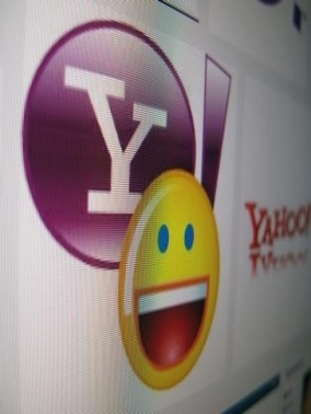 استجواب رؤساء في ياهو وإيكويفاكس بعد اختراقين