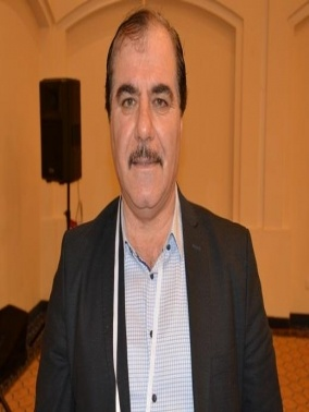 الالتهاب الرئوي وطرق الوقاية منه/د. محمد يونس