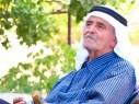نظمي سعد حسن زعبي (أبو مشهور) من الناعورة في ذمة الله
