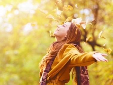 المرأة القوس: تحتذي بالتجارب الناجحة