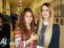 دير الأسد: اجتماع اولياء امور الطلاب للمدرسة الاعدادية الشاملة