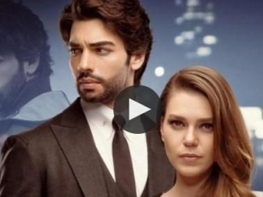 شمس الشتاء الحلقة 9 مدبلجة HD اونلاين 2017