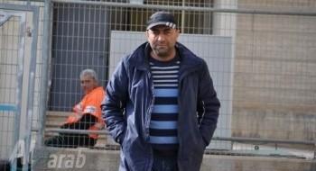 باسم عبد الفتاح: الخسارة ستزيد فريق نفيه شأنان اصرارا
