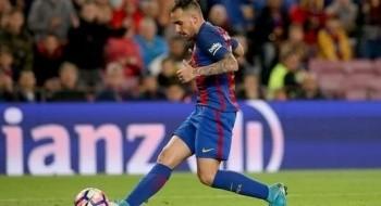 سواريز ينتقد برشلونة بسبب السعى وراء كوتينيو
