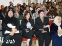 مجد الكروم تحيي ذكرى ابنها البار المهندس هاني خليل زهراوي