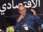 محمد عوض النائب في لئومي: النساء هن القوة المحركة للاقتصاد