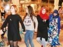 مجد الكروم: مشاركة واسعة في مهرجان غصن الزيتون