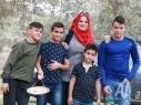 كروم المجد تحتضن فعاليات اليوم الثاني من مهرجان غصن الزيتون في مجد الكروم