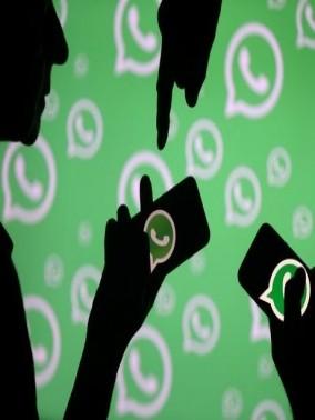 واتساب يقدّم حلًا لمشكلة تسجيل الرسائل الصوتية!
