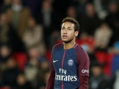 نيمار يترك منزله الباريسي الفخم لأسباب أمنية!