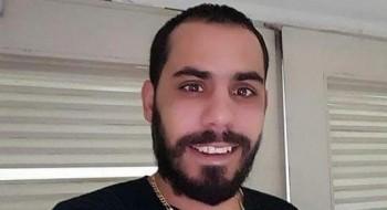 المكر: مقتل الشاب محمود أبو الخير بعد تعرضه لاطلاق نار وشقيقه قتل قبل عامين