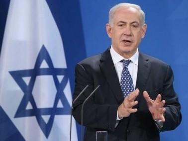 رئيس الوزراء نتنياهو في الكنيست يحيي ذكرى زيارة السادات