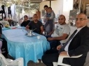 عائلة حسان من عكا: بعد معاناة 50 عامًا من شبح الهدم نجحنا في إثبات أحقيتنا وتم الاعتراف بأرضنا