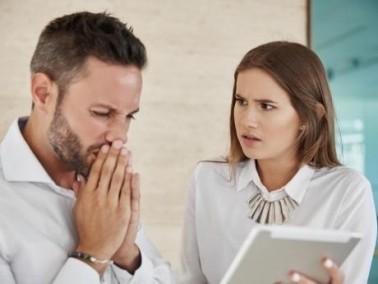 هل يجب مصارحة الزوج بكل شيء؟