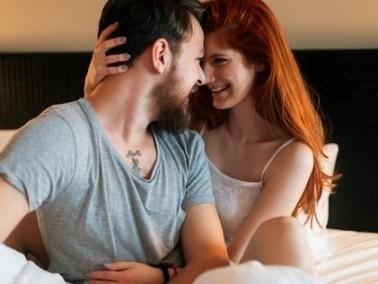 أفضل طرق التعامل مع الزوج النكدي