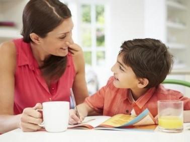 7 مواقع تساعدكِ في المذاكرة لطفلكِ