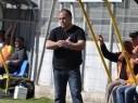 بلدي كابول يفوز على مكابي شفاعمرو بقيادة مدربه الجديد