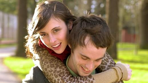 العذراء: تستصعب إيجاد الحبّ وتسعى للمثالية