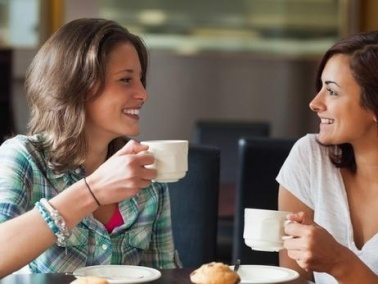 3 أكواب قهوة تقيكم من الأمراض