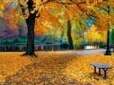 زوروا حديقة بوسطن العامة في الولايات المتحدة