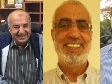 بلدية كفرقاسم تهاجم لجنة الحج والعمرة
