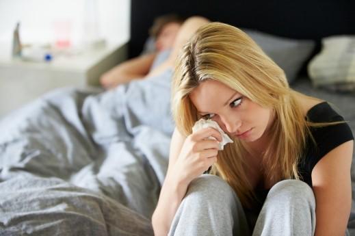دراسة: زواج المراهقات يسبب أمراض القلب!