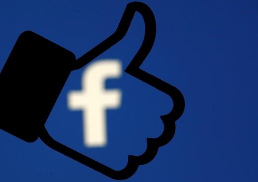 فيسبوك تعلن عن نظامها الذكي لمكافحة الانتحار!