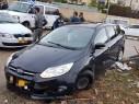 اعتقال مشتبه من تل السبع بسرقة سيارة من منزل قرب بلدة كفربرا