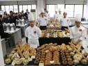 هل سمعتم من قبل عن مسابقة الخبز؟ تابعوا الصور
